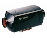 Airtronic 2